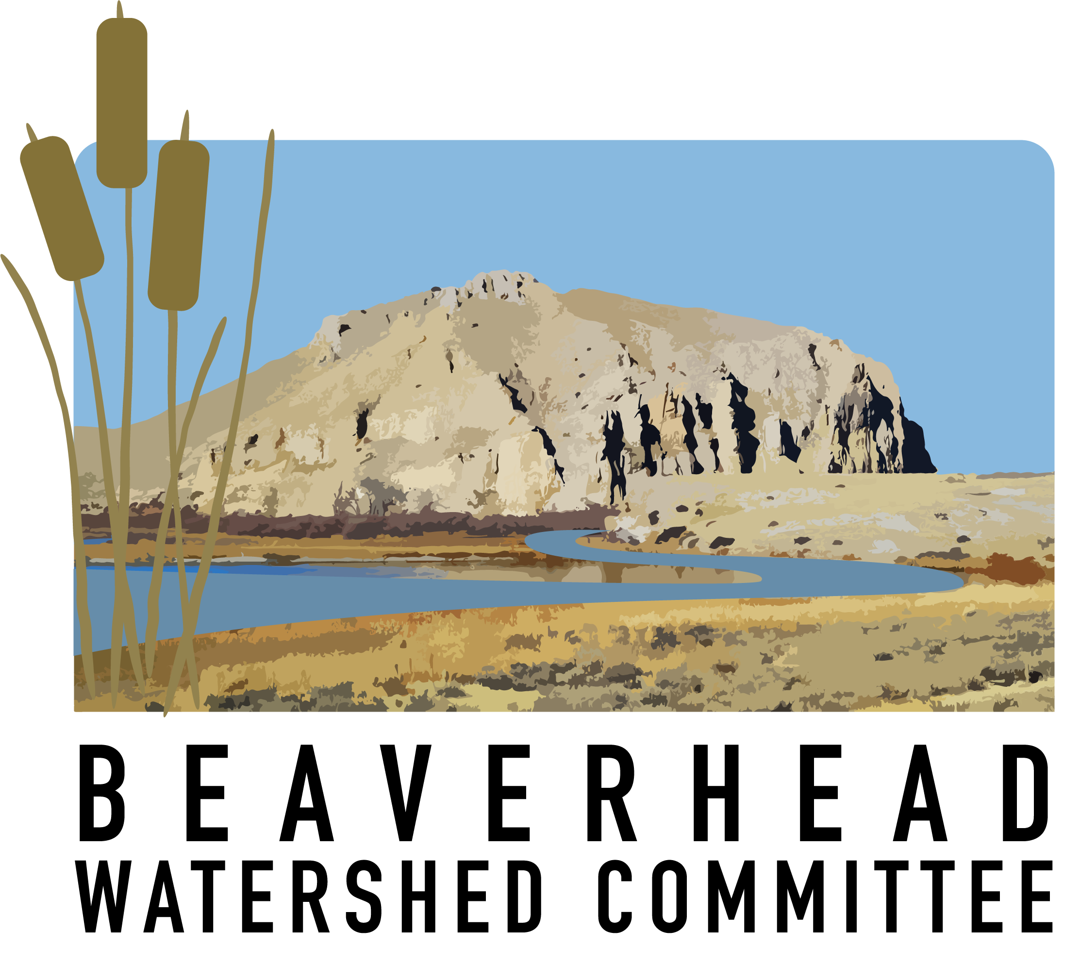 Beaverhead Watershed Committee